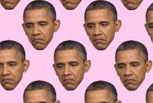 Wallpapers memes