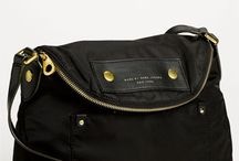 Marc Jacobs / All things Marc Jacob
