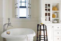 bubble bubble bath