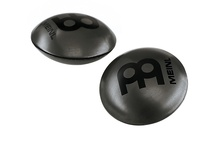 Shakers / by MEINL percussion