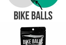 Bicycle Gear | Gadgets to ride your bicycle in style