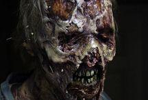 Zombie inspis