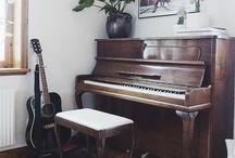 Pianorum
