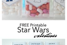 cute Valentine's gift ideas