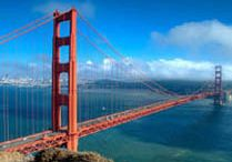 California with Kids / What do do and see in sunny California