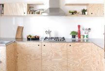 kitchen keittiö köket