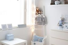 Home ideas : Kids room for Boys