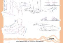 Illustration Tips