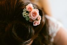 Amy & Leo / Summer time, Sopley Mill Wedding , Full of Florals in sunny sorbet tones  #realwedding #realflorist #realflowers #weddinginspiration