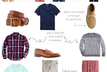 { Style Guide - Engagement }