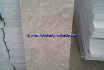 MARBLE TILES PIETRA BROWN MARBLE NATURAL STONE FOR FLOOR WALLS BATHROOM KITCHEN HOME DECOR