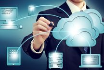 Awesome Business Technology Articles / Cool articles about business technology offerings!