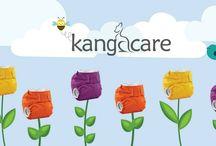 Kanga Care / A Kanga Care é uma marca americana especialista em fraldas reutilizáveis de qualidade. Com o objetivo de criar produtos saudáveis, seguros, divertidos e sustentáveis, os valores da Kanga Care estão alinhados com os da Rebento. Na Rebento reagrupamos diversas opções divertidas de produtos desta marca. |Disponível em www.rebento.pt