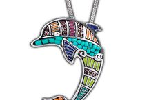 Dolphin Goodies / Dolphin Goodies at your fingertips