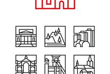 Állat városi címerek