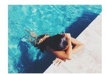 Fotos verano