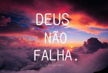♥Aquele que me criou e deu a vida por mim: Meu Senhor Jesus!!♥