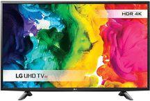 Neuer TV fürs SZ