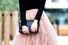 Fashion up!