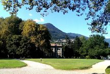Events on #Lakecomo