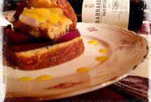 di Cotte e di Crude / Dal blog http://dicotteedicrude.com alla ricerca della qualità eccelsa #food #wine