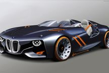 8-04. cars (CONCEPT)