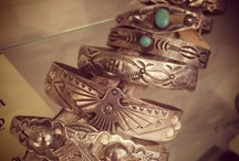 indian fashion jewelry / Like Indian and Native American jewelry? Make sure to click on the link in the photos to find out where to get the best deals on tons of unique Indian and other beautiful Native American jewelry okay! / by Daniela Regalado