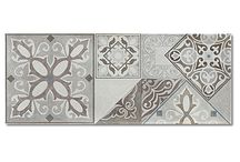 available tiles