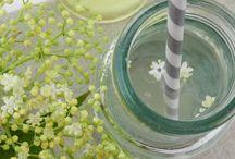 {Mon blog} Je peux lécher la cuillère ?  / Mon blog de recettes plutôt bio, parfois avec des plantes sauvages mais toujours gourmandes