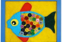 Fiskpyssel