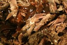 Venison / All recipes for different Venison and Deer.