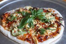 Food: Thai
