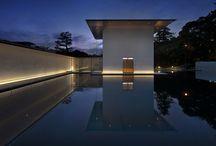 Architecture / Architecture all over the world