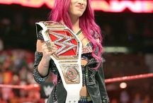 WWE ( wrestling )
