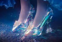 zapatillas3>