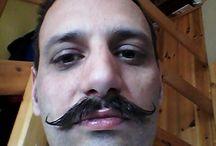 Baffi - Mustaches