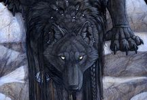 Wolfmann