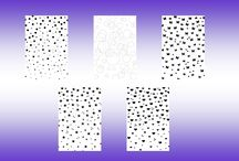 Craft Supplies Embossing Folders / Good quality Good value supplies for your handmade craft projects. Use for card making, scrapbooking, children's projects and hobbies.