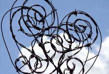 wire ideas