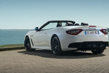 Maserati #carleasing / A board dedicated to all things Maserati from the #carleasing specialists!