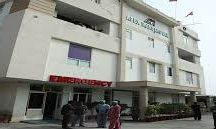 IVF Centre in Jaipur / Get world class IVF treatment in Jaipur and enjoy joy of Parenthood. We are leading IVF Centre in Jaipur, which have state of the art IVF lab, specialist doctors and experienced staffs.
