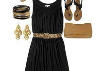 fashion combi