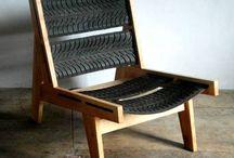 ultra diseño sillas