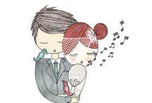 yaya noivados