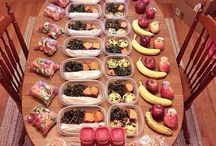 Diet på box