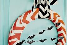 halloween / by Katie Neilson