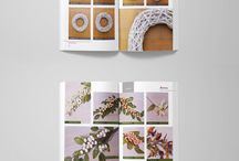 RODIA S.A. / Catalogue