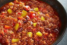 ruggzugg mit prep & cook / rezepte für prep&cook und thermomix
