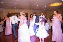Eagle Ridge Receptions Wedding and Corporate Events / Eagle Ridge Receptions Wedding and Corporate Events. Melbourne Wedding DJ, Wedding Live Band, Acoustic Duo, Master of Ceremonies and Dancer Studio.