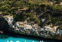 Reisen Mallorca